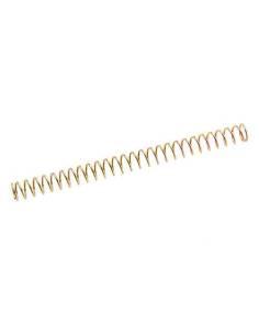 Battery Li-Po 1100mAh 7.4V 20C 8Fileds