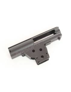 Combat Shirt G3 Multicam Emerson
