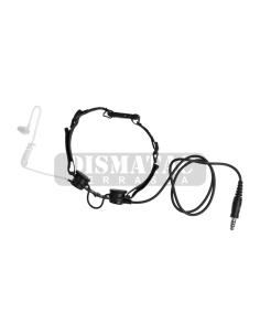 Predator combat Invader Gear Marpat  pants