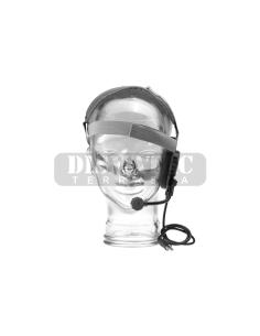 Pistolera rígida para GLOCK WE / MARUI / KJW CY-GAGF DE - CYTAC