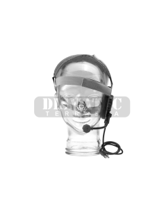 Rigid holster for GLOCK WE / MARUI / KJW CY-GAGF DE - CYTAC