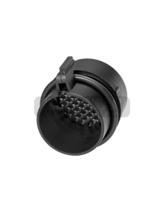 Cargador DMAG VARIABLE 130/30 Bolas