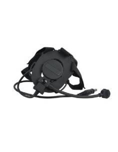 Cargador M4 polímero Mid-Cap Abeja Castellan
