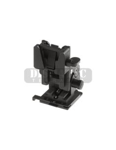 Casco PJ Helmet FMA