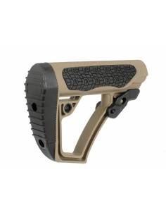SHORT SHOTGUN M590 SAIGO
