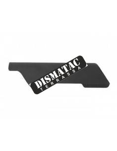 Subfusil Vega Avalon Calibur Carbine AEG - 6 mm TAN VFC