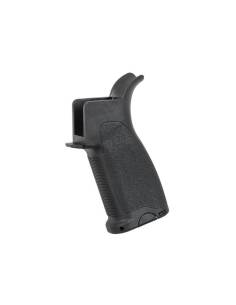 TACTICAL BACKPACK 3 DAYS TAN DELTA TACTICS