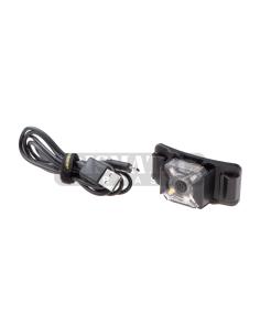 Batería  Li-po 11.1V 1800mAh 20C MIni IPower