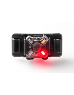 Cargador G36 DMAG VARIABLE 130/30 Bolas