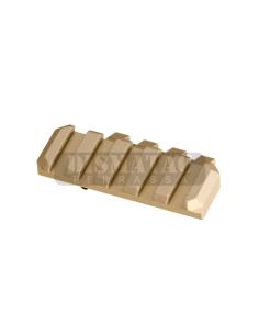 PVC USA VINTAGE patch