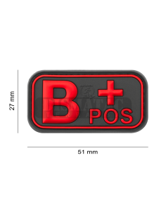 Machine gun COBRAY INGRAM M11 - 4.5 mm Steel Bbs