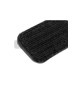 Pistola BERSA BP9CC Blowback - 4,5 mm Co2 Bbs Acero