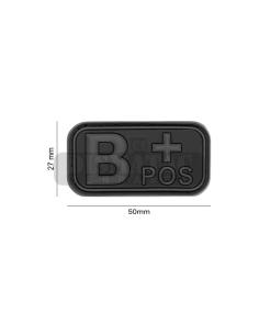 Pistol CZ 75 Blowback - 4.5 mm Co2 Bbs Steel