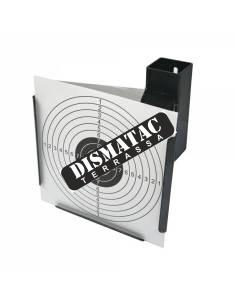 Pistol CZ 75 P-07 DUTY - 4.5 mm Co2 Bbs Steel