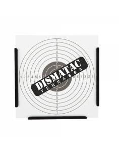 Pistol CZ 75 P-07 DUTY Blowback - 4.5 mm Co2 Bbs Steel