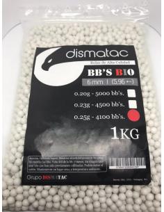 Pistol CZ P-09 Duty FDE Blowback - 4.5 mm Co2 Balines