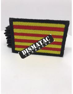 Pistol CZ 75 P-07 DUTY Duetone Blowback - 4.5 mm Co2 Bbs Steel sliding metal