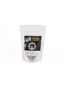 CZ 75D Compact pistol - 4.5 mm Co2 Bbs Steel