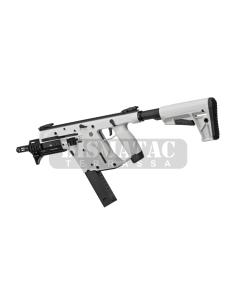 Gun KJWorks KP-11 - 4.5 mm Co2 Bb's steel