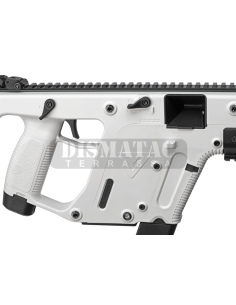 ACOG 4×32 Scope With QD Mount