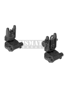 Pistola KWC GS 1911 4,5 mm Co2 Bbs Acero
