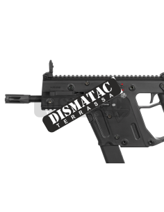 Pistola Sig Sauer M17 ASP Coyote CO2 - 4,5 mm Balines – Blowback