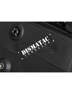 Pistola Sig Sauer Max Michel CO2 - 4,5 mm BBs Acero - Blowback