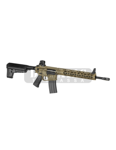 Pistola Sig Sauer P226 Black CO2 - 4,5 mm Balines / Bbs Acero – Blowback