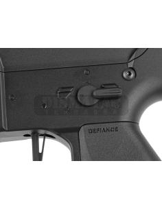 Camara hop up SHS CNC para M4 (T-T0091)