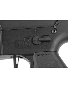 Camera hop up SHS CNC for M4 (T-T0091)