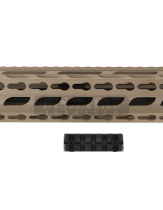 Pistola Sig Sauer Max Michel CO2 - 4,5 mm BBs Acero – Blowback