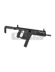 Pistola Sig Sauer Spartan CO2 - 4,5 mm BBs Acero - Blowback