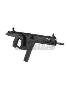 Pistola Tangfolio 4,5 mm Co2 Bbs Acero Blow-Back