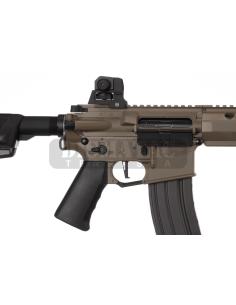 Cañón de precisión Maple Leaf 6.04Ø 84 mm