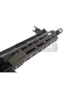 Balines H & N Excite Econ 0,46g tin 500 pcs. 4.5mm
