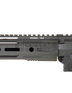 Balines H&N Excite Spike 1,02g lata 200 unid. 5,5mm