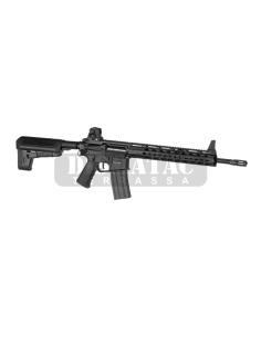 Balines H&N Excite Plinking 0,83g lata 250 unid. 5,5mm