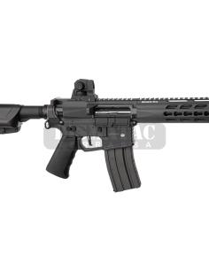 Balines H&N Finale Match Heavy - 0,53g lata 500 unid. 4,49mm