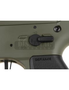 Balines H&N Hornet 0,68g lata 225 unid. 4,5mm