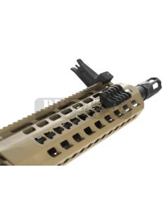 Balines H&N Hornet 1,18g lata 200 unid. 5,5mm