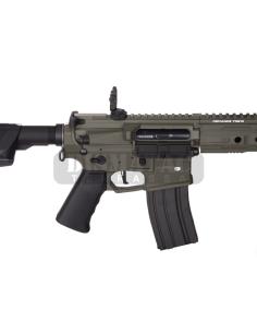 BOLAS BIO SPITFIRE (Blancas) 0.25 gr.