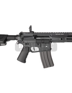 Tactical gloves SOS INVADER GEAR
