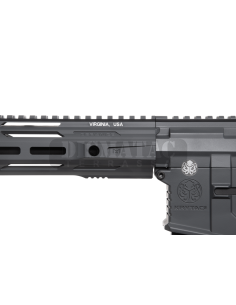Tactical gloves Shooting INVADER GEAR