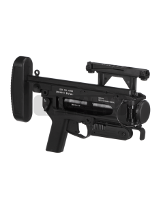 Combat OPS Tactical Gloves