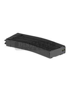 Albainox knife. INTREPID. Encordado.