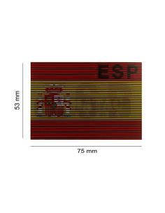 SR25-M110K (Tan) SR-011E