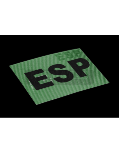 Carbine PCP KRAL Breaker Silent wood 4.5 mm - 24 Joules with sound suppressor