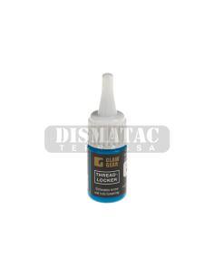 Carabina PCP KRAL Breaker Silent madera 4,5 mm - 24 Julios con supresor de sonido
