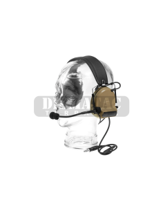 M1919 Heavy Machine Gun EMG