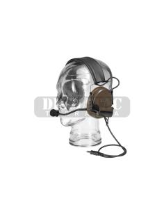 Carabina PCP KRAL Breaker Silent madera 5,5 mm- 24 Julios con supresor de sonido.